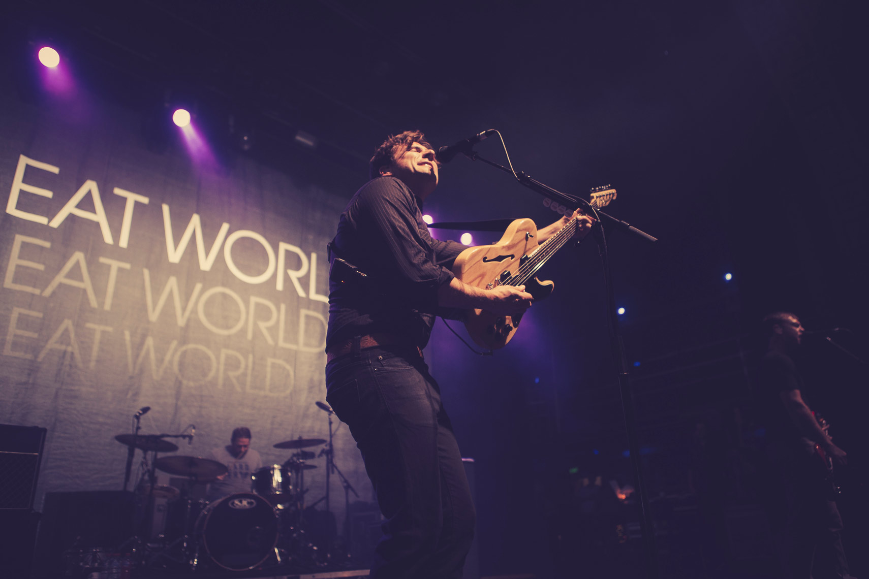 Jimmy_Eat_World 04