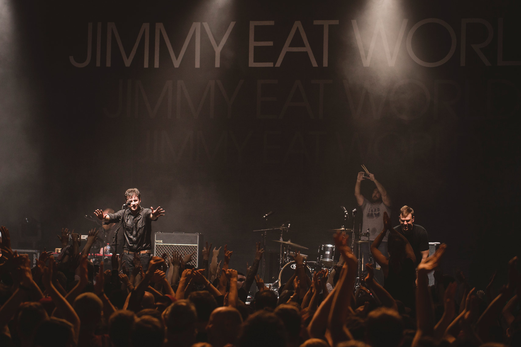 Jimmy_Eat_World 06